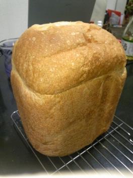 食パン♪.jpg